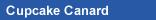 CupCake Canard
