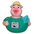 Sparky Pig