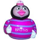 Ohio State Brutus